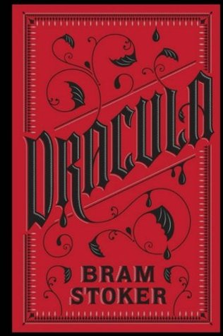 Dracula: