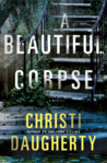 A Beautiful Corpse (Harper McClain, #2)