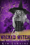 His Wicked Witch by Kim Loraine