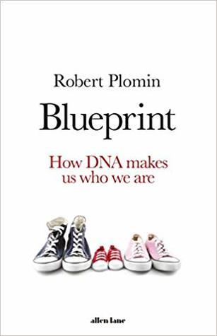 Weight Gain Blueprint Ebook