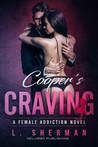 Cooper's Craving
