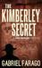 The Kimberley Secret by Gabriel Farago