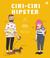 Ciri-Ciri Hipster by Jeremy Cassar
