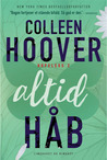 Altid Håb by Colleen Hoover