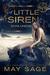 A Little Siren