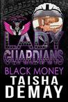 Lady Guardians: B...