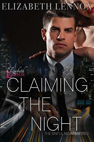 The Billionaire's Challenge (Sinful Nights Book 1)