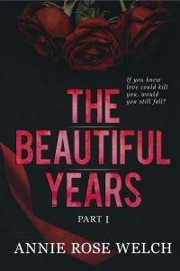 The Beautiful Years I (Fausti Family saga, #1)