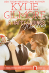 A Happy Endings Wedding (Happy Endings Book Club, #11)