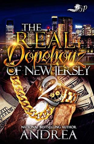 The Real Dopeboyz of New Jersey 2