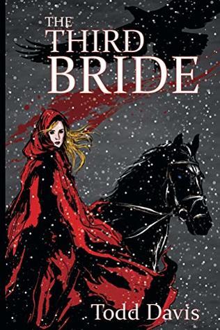 The Third Bride