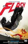 The Flash, Vol. 7: Perfect Storm