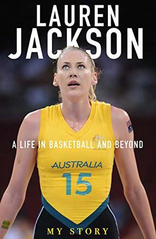 My Story: A life in basketball and beyond