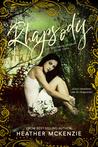 Rhapsody (The Nightmusic Trilogy, #3)