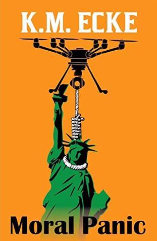 Moral Panic: A Darknet Surveillance Nightmare