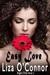 Easy Love by Liza O'Connor