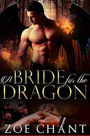 A Bride for the Dragon