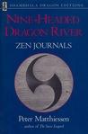 Nine-Headed Dragon River: Zen Journals, 1969-1982
