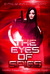 The Eyes of Spies (Ivory Tower Spies, #2)