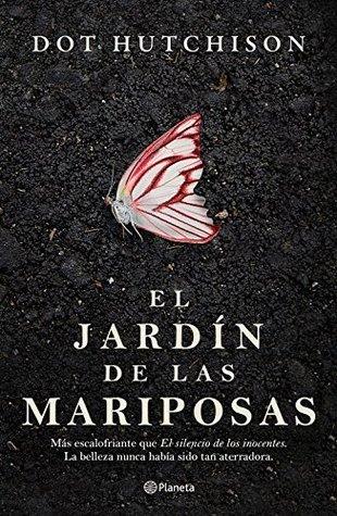 Ahora Leyendo (Audio Libro) ✭