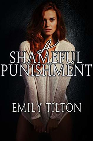 A Shameful Punishment (Bound for Service Book 4)