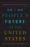 A People's Future...
