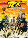 Maxi Tex n. 23: Deserto Mohave