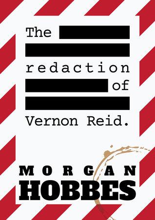 The Redaction of Vernon Reid