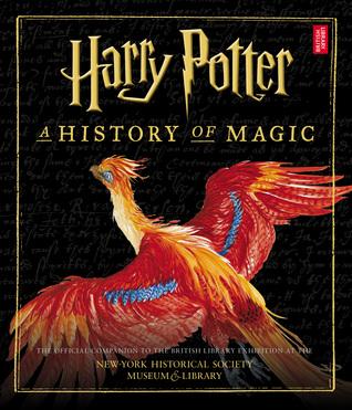 https://www.goodreads.com/book/show/39983687-harry-potter