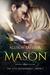 Mason (The Lost Billionaires #1) by Allison LaFleur