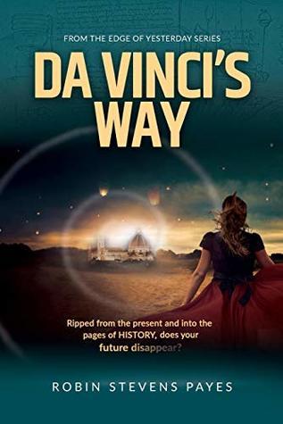 Da Vinci's Way