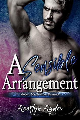 A Sensible Arrangement: A Modern Match-Maker Romance