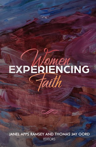 Women Experiencing Faith