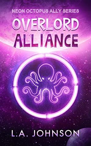 Overlord Alliance