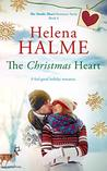 The Christmas Heart: A feel-good holiday romance (The Nordic Heart Series Book 5)
