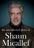 The Uncollected Plays of Shaun Micallef by Shaun Micallef