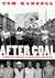 After Coal by Tom Hansell