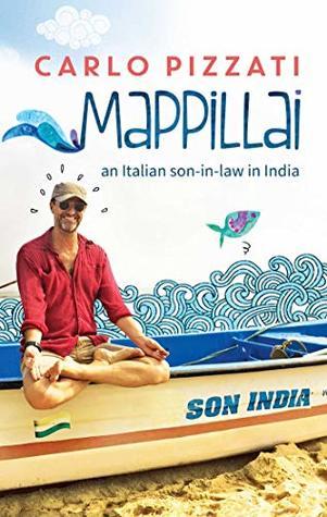 Mappillai: An Italian Son-in-Law in India