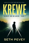 The Krewe (Herbert and Melancon #1)
