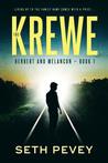 The Krewe (Herbert and Melancon #1)