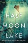 Half Moon Lake audiobook download free