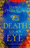 Death of an Eye (Eye of Isis #1)