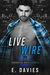 Live Wire (Brooklyn Boys, #2)
