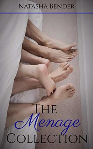 The Menage Collection