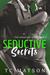 Seductive Secrets by T.C. Matson
