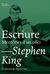 Escriure. Memòries d'un ofici by Stephen King