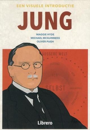 Jung: een visuele introductie