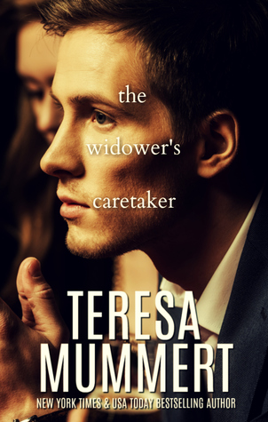 The Widower's Caretaker