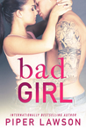 Bad Girl (Wicked