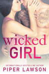 Wicked Girl (Wicked